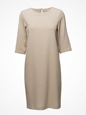 Filippa K Textured Tee Dress