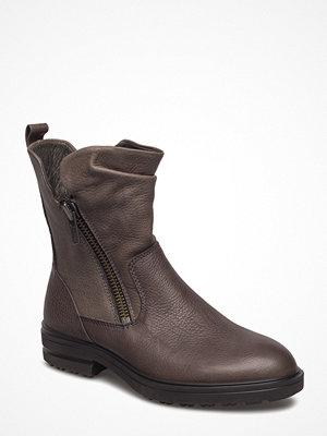Boots & kängor - Ecco Zoe