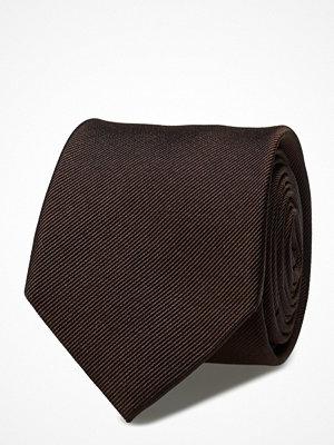 Slipsar - Tommy Hilfiger Tailored Tie 7cm Ttssld17402