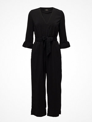 Only Onlamara 7/8 Jumpsuit Wvn