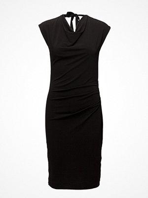 InWear Anzi Cowl Dress Kntg
