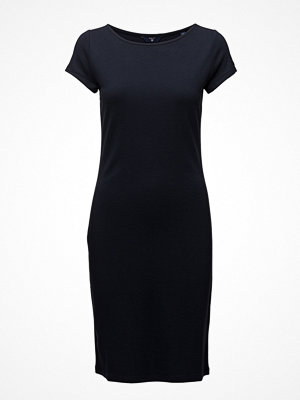 Gant O2. Fitted Ss Dress
