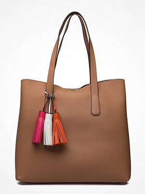 Guess omönstrad shopper Rudy Tote