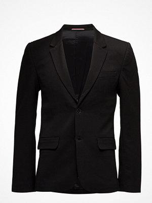 Kavajer & kostymer - Les Deux Blazer Jacket Como