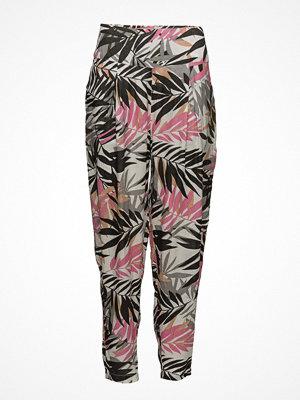 Masai mönstrade byxor Palmira Trousers