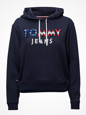 Tommy Jeans Tjw Loose Fit Logo H