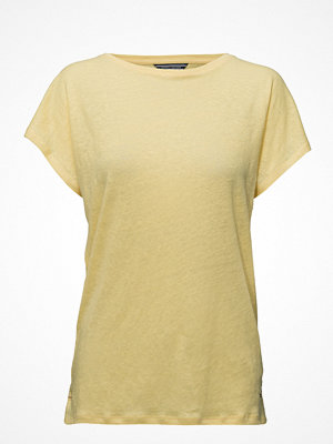 Tommy Hilfiger Cata Ss Top
