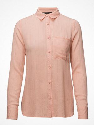 Soft Rebels Mirinda Button Shirt