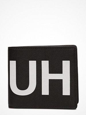 Plånböcker - Hugo Victorian Lw_8 Cc