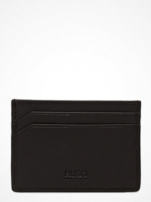 Plånböcker - Hugo Victorian Lw_s Card