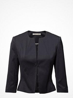 Betty Barclay Blazer Jacket Short 3/4 Sleeve