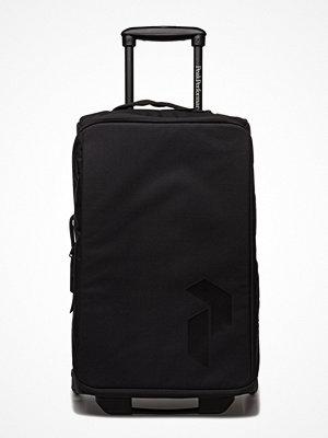 Väskor & bags - Peak Performance Cabin.Trol