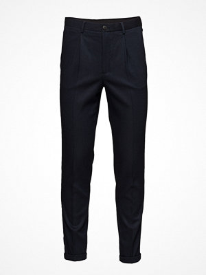 Selected Homme Shdtapered Fair Trouser