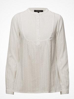 Soft Rebels Annabell Shirt