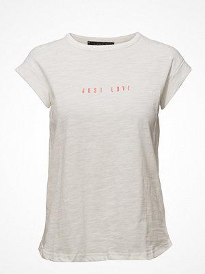 Soft Rebels Leister T-Shirt