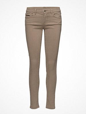 Calvin Klein Jeans Mr Skinny Stretch Twill New