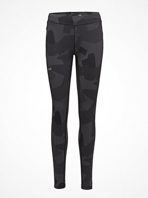 Casall Graphic Line Tights
