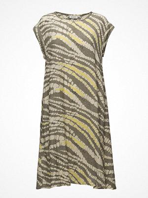 Masai Nan Dress