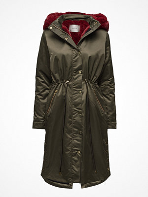 Gestuz Anida Coat Ma17