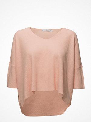 Mango Ramie Sweater