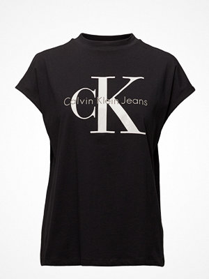 Calvin Klein Jeans Taka-5 Cn Tee