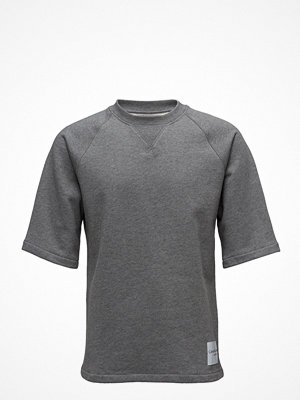 Calvin Klein Jeans Hokaidos Regular Cn Hknit 3/4 Ls