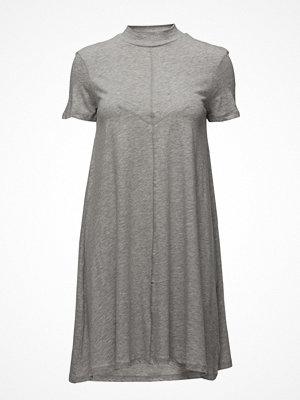 Cheap Monday Jagged Dress