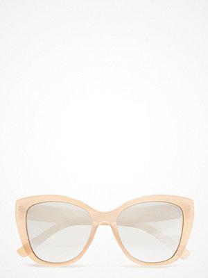 Solglasögon - Cheap Monday Forever