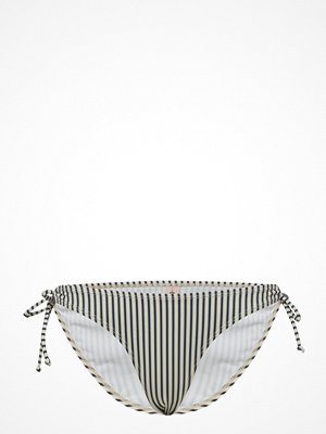 Becksöndergaard Bikini Striped Bottom