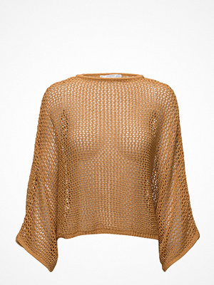Mango Dolman-Sleeve Sweater