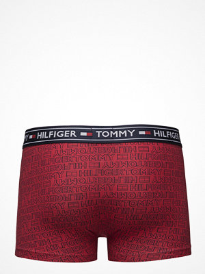 Tommy Hilfiger Trunk Repeat Logo