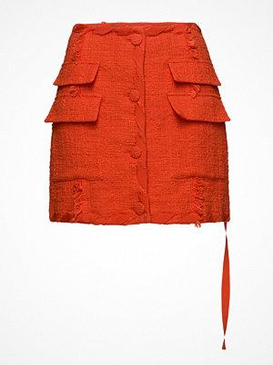 MSGM Skirt