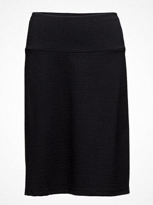 Nanso Ladies Skirt, Ilta