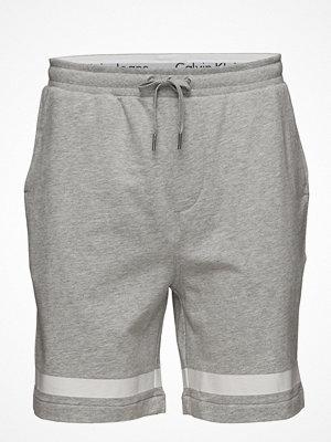 Calvin Klein Jeans Hamato 3 Regular Shorts