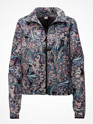 ODD MOLLY ACTIVE WEAR Lets Move Jacket