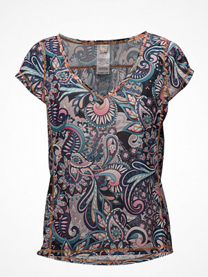 ODD MOLLY ACTIVE WEAR Actilove Top