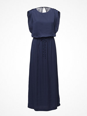 Saint Tropez Maxi Dress