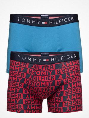 Tommy Hilfiger 2p Trunk Logo