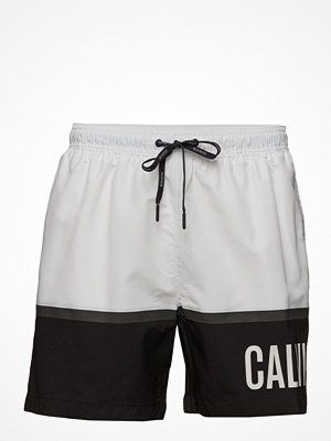 Calvin Klein Medium Drawstring