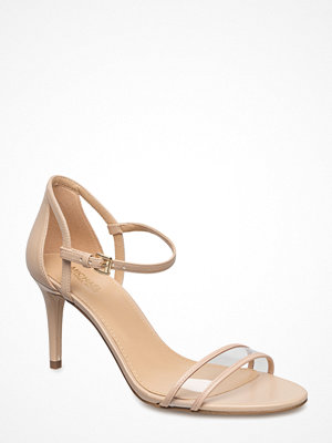 Michael Kors Shoes Simone Mid Sandal