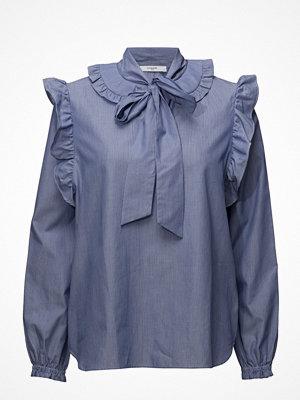 Lovechild 1979 Thea Shirt
