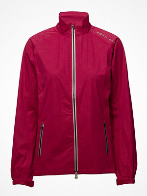 Röhnisch Rain Jacket