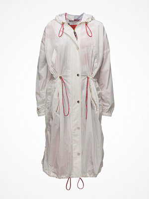 Parkasjackor - Hilfiger Collection Parachute Parka