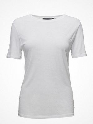 T-shirts - MDK / Munderingskompagniet Mdk T-Shirt