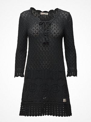 Odd Molly Precious Dress