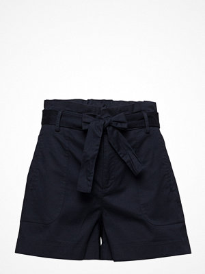 Edc by Esprit Shorts Woven