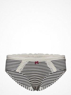 Esprit Bodywear Women Bottoms