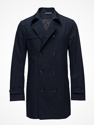 Trenchcoats - United Colors Of Benetton Trench Coat