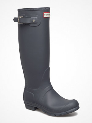 Gummistövlar - Hunter Hunter Women'S Orig Tall