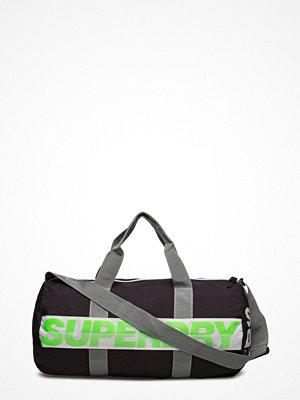 Väskor & bags - Superdry International Barrel